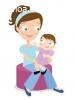 Baby-sitter Hauts de Chevreuse